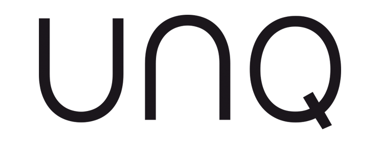 Oblečenie UNQ | Značkové oblečenie UNQ | Online na GALLERY
