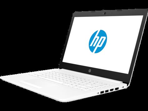 HP 14-ck0004nj
