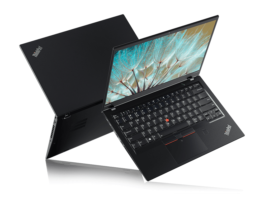 Lenovo ThinkPad X1 Carbon 3rd Gen
