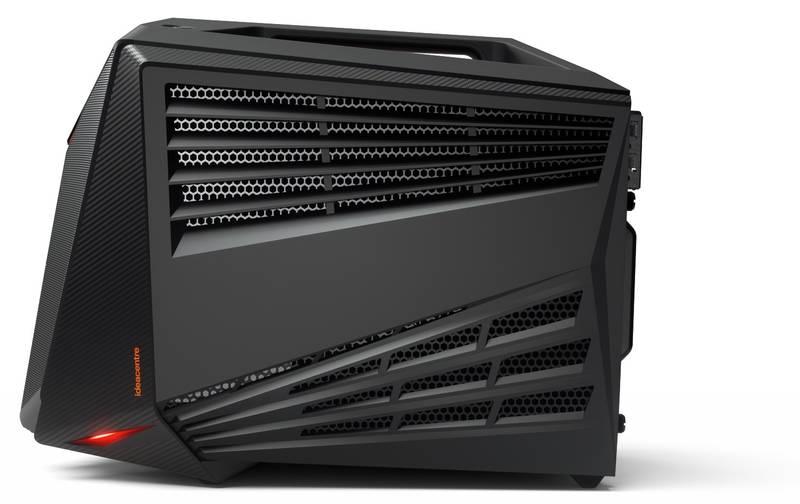 Lenovo IdeaCentre Y710-15ISH