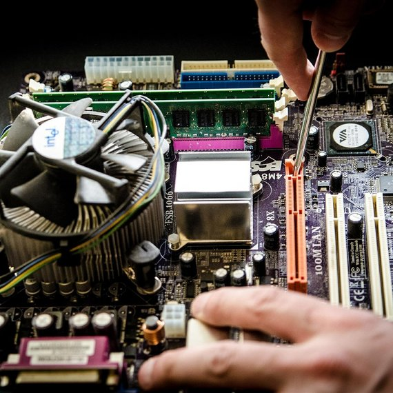 BigON - počítače priamo od výrobcov