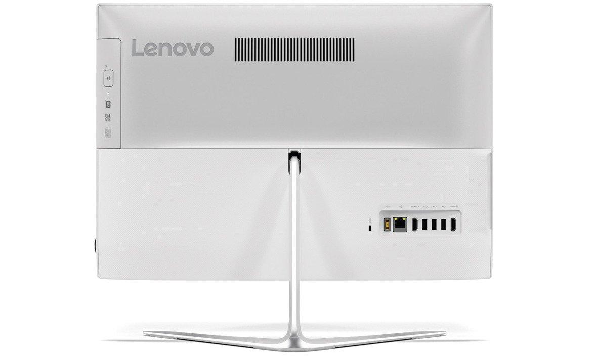 Lenovo 510-22ASR AIO