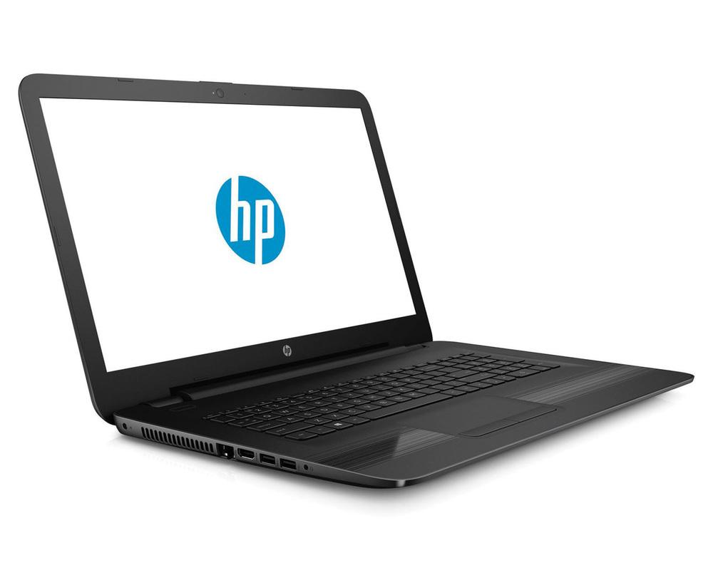 HP 15-db0994nf