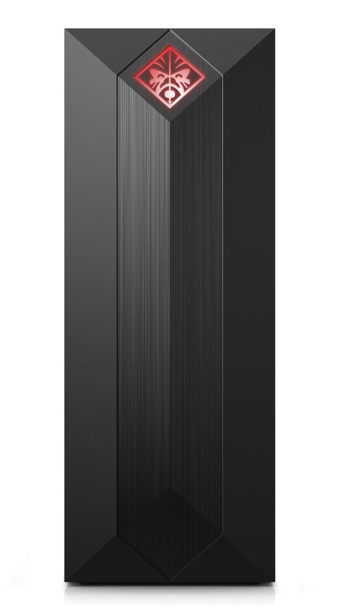 HP OMEN Obelisk 875-0005nc