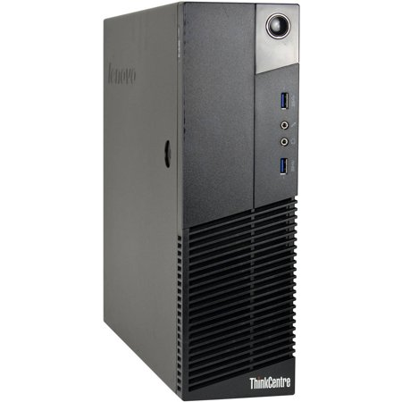 Lenovo ThinkCentre M93p SFF