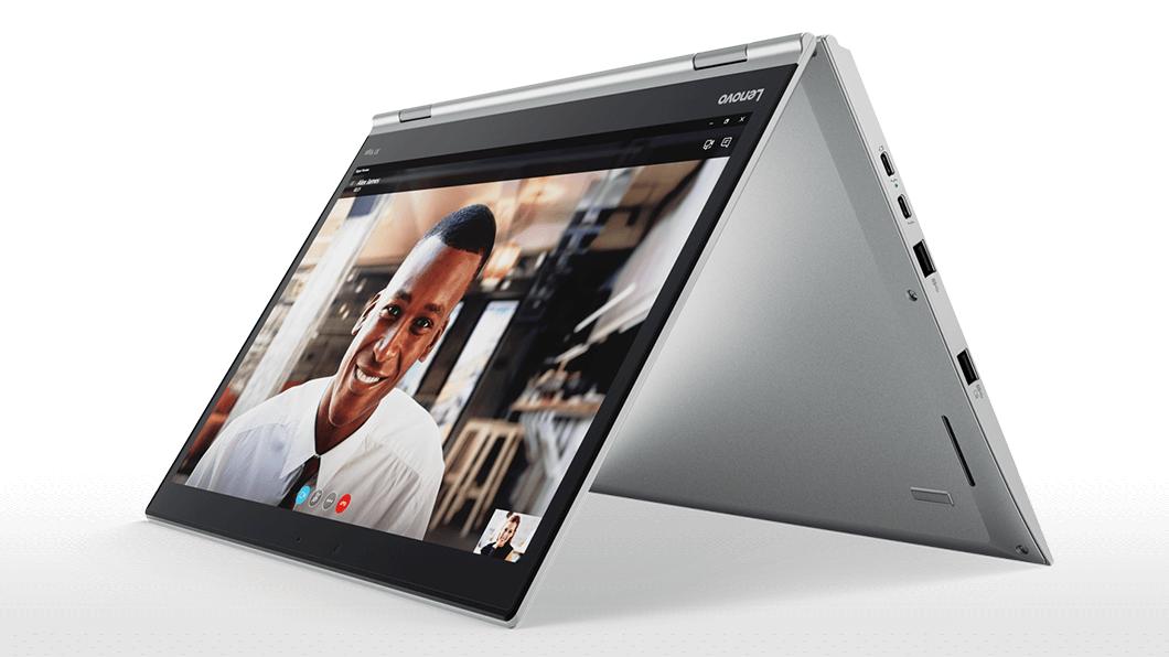 Lenovo ThinkPad X1 Yoga 2nd Gen